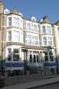 property for sale in The Glenthorn HotelWest End Road,Morecambe,LA4