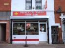 property for sale in Prince Of Wales Fish BarPrince Of Wales Lane,Kings Heath,Birmingham,B14