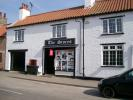 property for sale in The Stores Middle Street,Kilham,YO25
