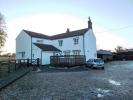 property for sale in The Heart Of NorfolkHale Road,Bradenham,IP25