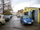 property for sale in Renatec Garage ServicesKings Road,Brislington,Bristol,BS4