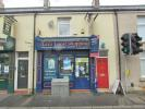 property for sale in Neath Road,Swansea,SA1