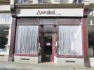 property for sale in AnnabelKings Road,Hastings,TN37