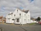 property for sale in Clare Ellen Guest House