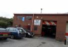 property for sale in Michael Foulkes Saab SpecialistTir Llwyd Industrial Estate,Kinmel Bay,LL18