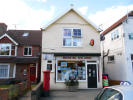 property for sale in Beacon Hill Road,Hindhead,GU26