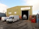property for sale in Albright Industrial Estate, Ferry Lane,Rainham,RM13