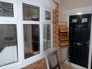 property for sale in Hodson Street,Wigan,WN3
