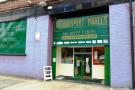 Transport Models LtdWest Strand Shop for sale