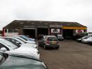 property for sale in New Peterborough Auto LtdKings Delph,Peterborough,PE7