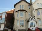 property for sale in North Promenade,Thornton-Cleveleys,FY5