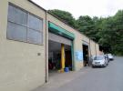 property for sale in Sacriston Auto Services Ltd