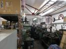 property for sale in Derek Chinn Precision EngineeringSunderland Hill,Ravensden,MK44