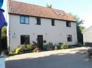 property for sale in Spring Lane,