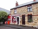 property for sale in Gretton Sub Post OfficeHigh Street,Gretton,NN17 3DE