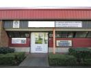 property for sale in KSW Auto Services LtdHornsby Square,Laindon,Basildon,SS15