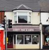 property for sale in County Fish & ChipsGrimsby Road,Cleethorpes,DN35