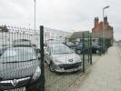 property for sale in Station Road,Selby,YO8