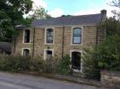 property for sale in Dean Bridge Kennels & CatteryBlackburn Road,Simonstone,BB12  7NQ