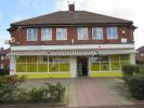 property for sale in Eagletons13 - 15 Carden Avenue,South Shields,NE34
