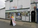 Shop for sale in Bell Street, Leicester...