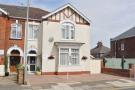 property for sale in Princes Road, Cleethorpes, Lincolnshire, DN35