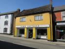 property for sale in High Street, Alford, Lincolnshire, LN13