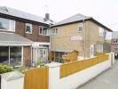 5 bed Shop in Crowtrees Lane, DH6