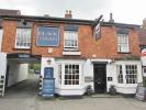 property for sale in High Street, Henley-In-Arden, Warwickshire, B95