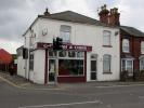 property for sale in Horncastle Road, Boston, Lincolnshire, PE21