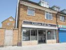 property for sale in Farnborough Road, Nottingham, Nottinghamshire, NG11