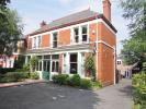 property for sale in London Road, Warrington, Cheshire, WA4