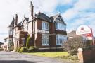 property for sale in Tulketh Road, Preston, Lancashire, PR2
