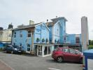property for sale in Newton Road, Torquay, Devon, TQ2