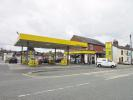 property for sale in Wigan Road, Leigh, Greater Manchester, WN7