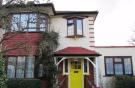 property for sale in Sherwood Way, West Wickham, BR4
