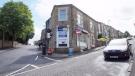 property for sale in Belgrave Road, Darwen, Lancashire, BB3