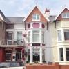 Guest House in Mary Street, Porthcawl...