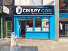 property for sale in Piccadilly, Stoke-On-Trent, Staffordshire, ST1