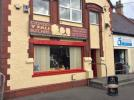 Shop for sale in Station Road, LL65