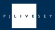 P J Livesey Group Ltd, Coming Soon - MMU Didsbury Campus