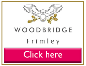 Get brand editions for So Resi, Woodbridge, Frimley