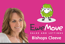 EweMove Sales and Lettings, Bishops Cleeve