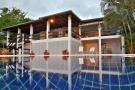 Villa for sale in Gros Islet