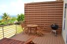 Apartment for sale in Gros Islet