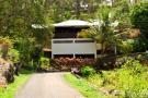 2 bedroom Villa for sale in Castries