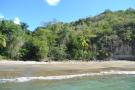 Anse-la-Raye Land for sale