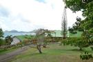 8 bed Character Property in Castries