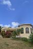 4 bedroom house for sale in Gros Islet