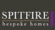 Spitfire Properties LLP, Coming Soon - The Cotswold Collection